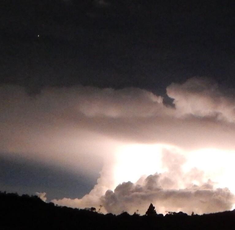 raio_nuvem
